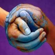 globaliz solidaria